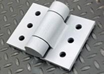 Heavy Duty Farm Gate Hinges