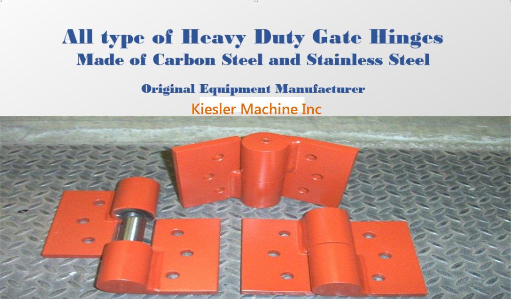 Heavy Duty Gate Hinges_Blog