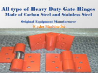 Heavy Duty Gate Hinges_Blog
