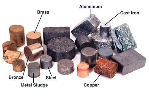 non_ferrous_metals_1