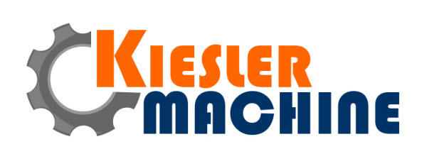 Kielser Machine Inc.