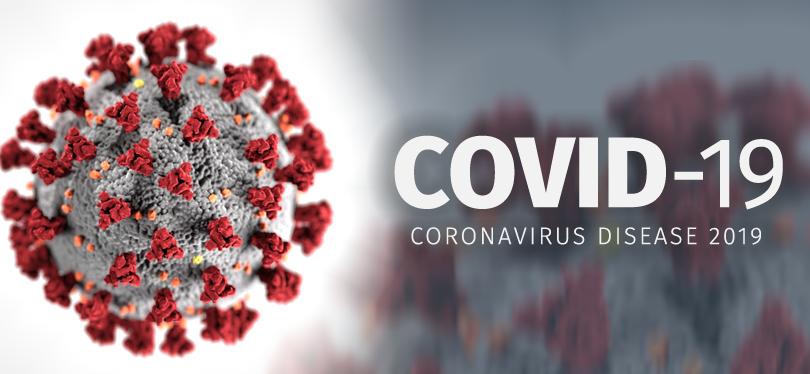 corona-virus-19