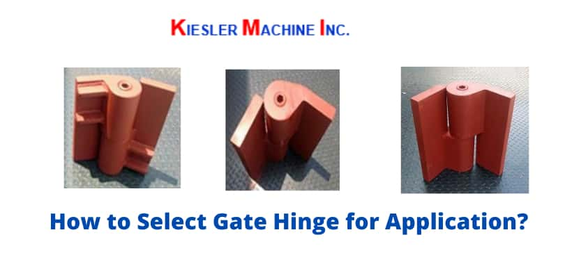 Tips-to-Choose-the-Right-Gate-Hinge-for-Your-Application