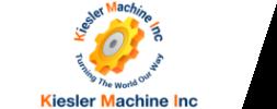 Kielser Machine Inc.